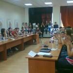Общински финал в Пазарджик на Народните будители и Аз